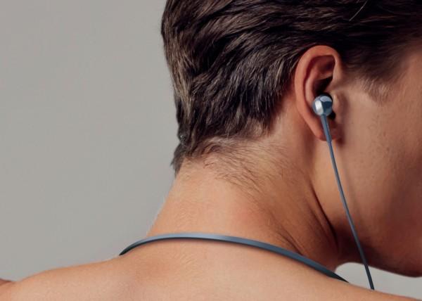 Wireless In-Ear Headphones Only $14.99 {Was $49.99}