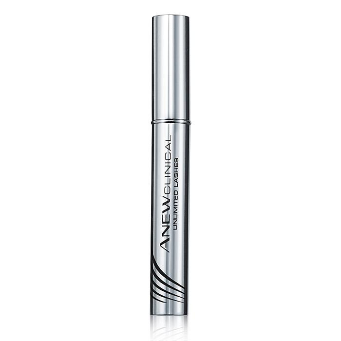 Anew Clinical Unlimited Lashes Lash & Brow Activating Serum Only $24.66 (Was $60)