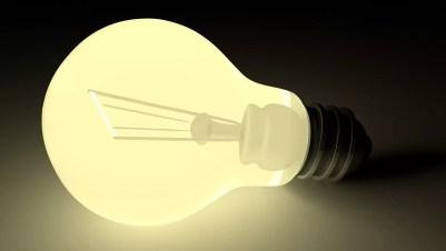 light-bulb-1173249_1920