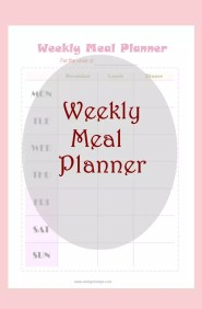 weekly-meal-planner-printable-image