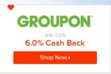 how to use ebates