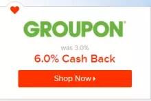 Groupon image