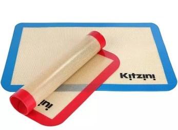 best Amazon kitchen gadgets