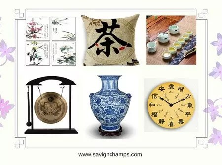 Best Asian Decor Items to Add an Elegant Touch to your Home