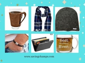 Valentine's Day Gifts for Him_Feature