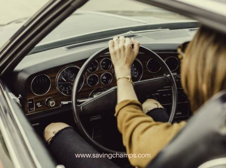 How to Save Money on Car Costs: 12 Practical Tips