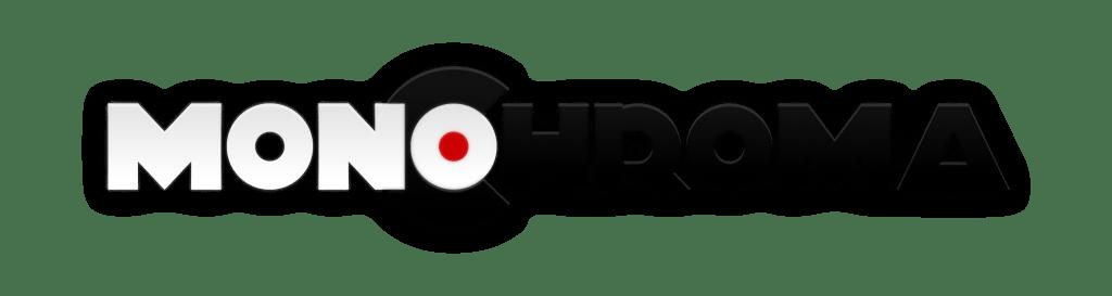 Monochroma_Logo_Large (1)
