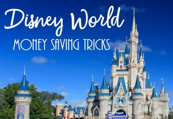 best deal disney vacation