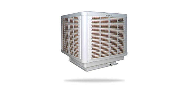 Efficient Air Conditioners