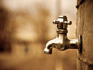 10 line of save water When it comes to water conservation, we believe it starts at home with our children learn how easy it is to teach children from the very.
