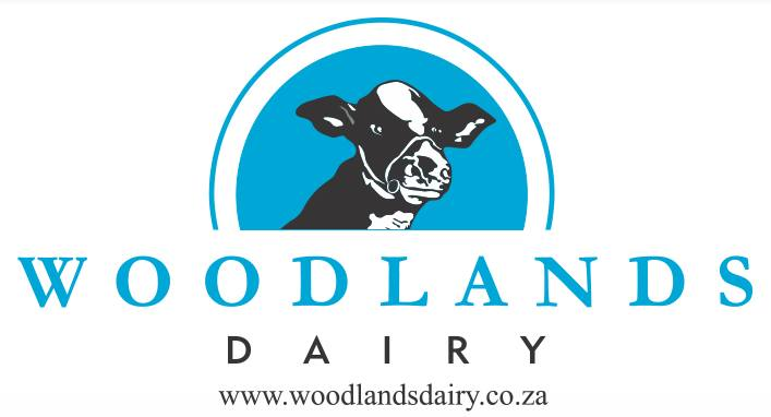 Woodlands Dairy -Getting proactive around energy saving.