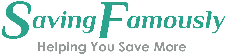 Saving Famously