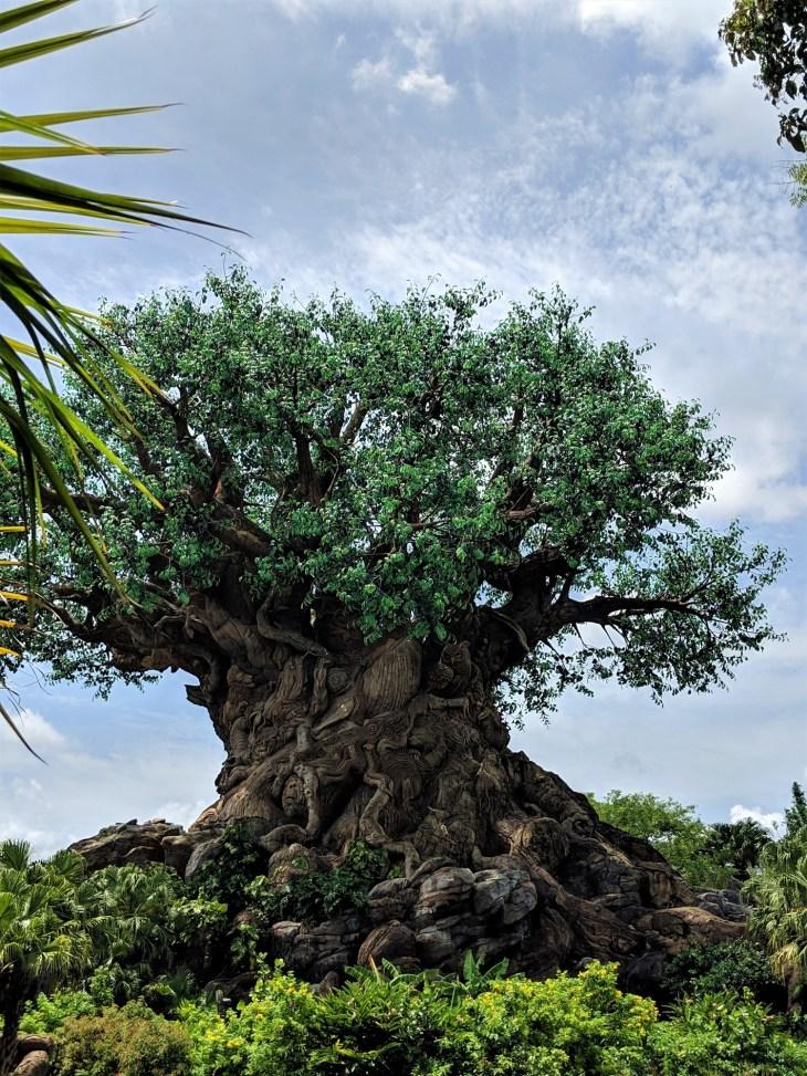 2020 Disney World Price Increase