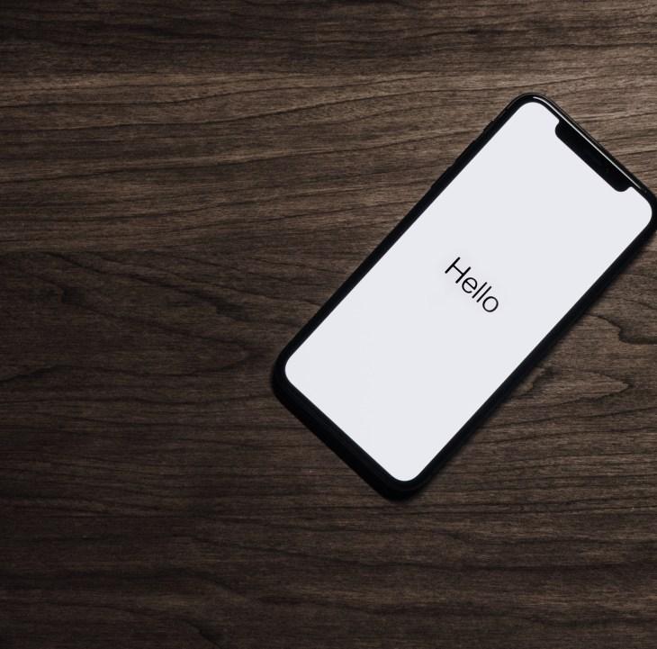 Save money on cellphone bill