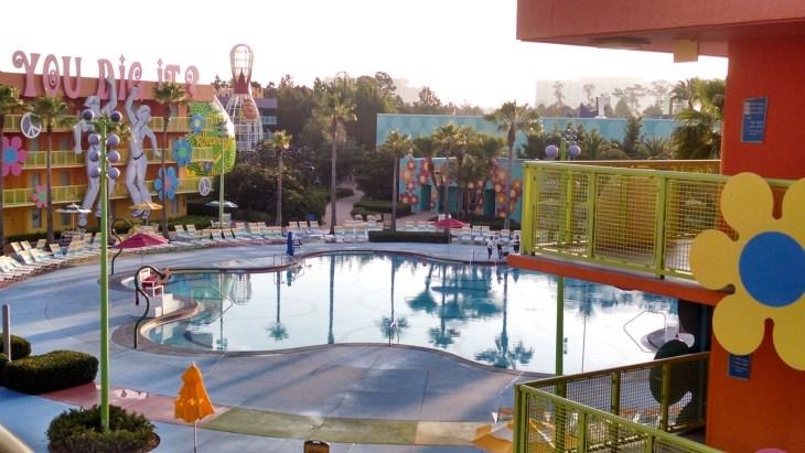 Save Money On Disney Resorts