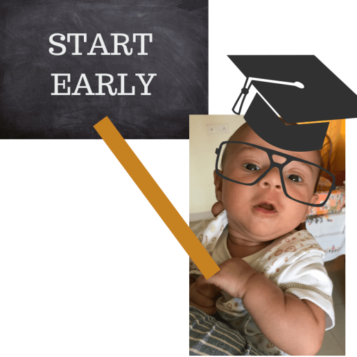 Our Recommendations to fund your kids college