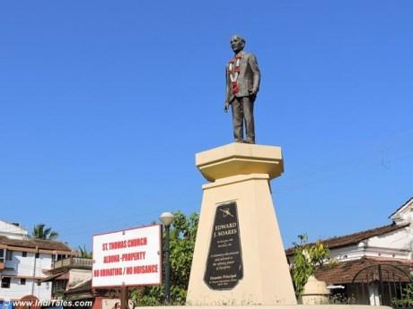 aldona-goa-soars-statue (1)