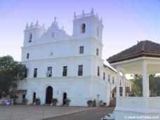 aldona-goa-st-thomas-church