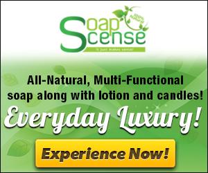 SoapScense300x250