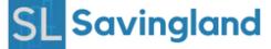 Savingland Your E-Commerce Marketplace Agency