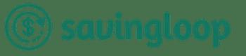 SavingLoop