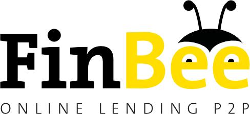 Finbee @ Savings4Freedom