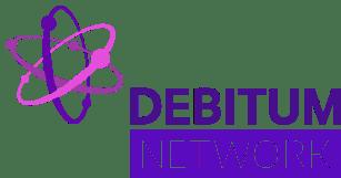 Debitum_logo