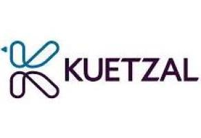 Kuetzal @ Savings4Freedom