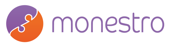 Monestro @ Savings4Freedom