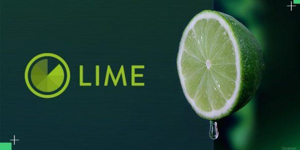 Grupeer Lime Loan Originator @ Savings4Freedom