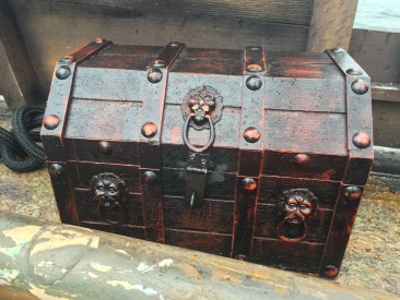 ...Which was contained in this chest for all to share