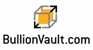 BullionVault @ Savings4Freedom