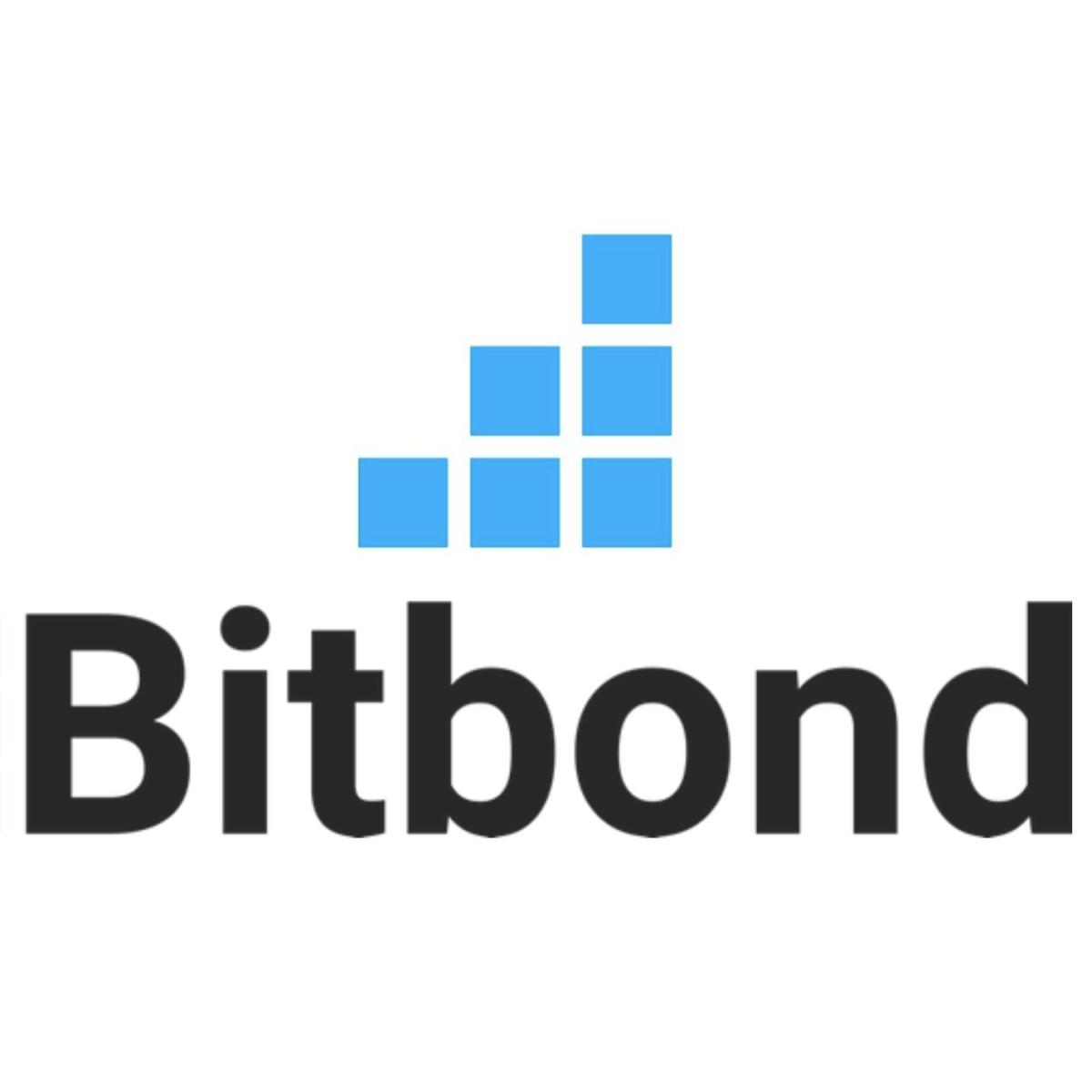 Bitbond Logo @ Savings4Freedom