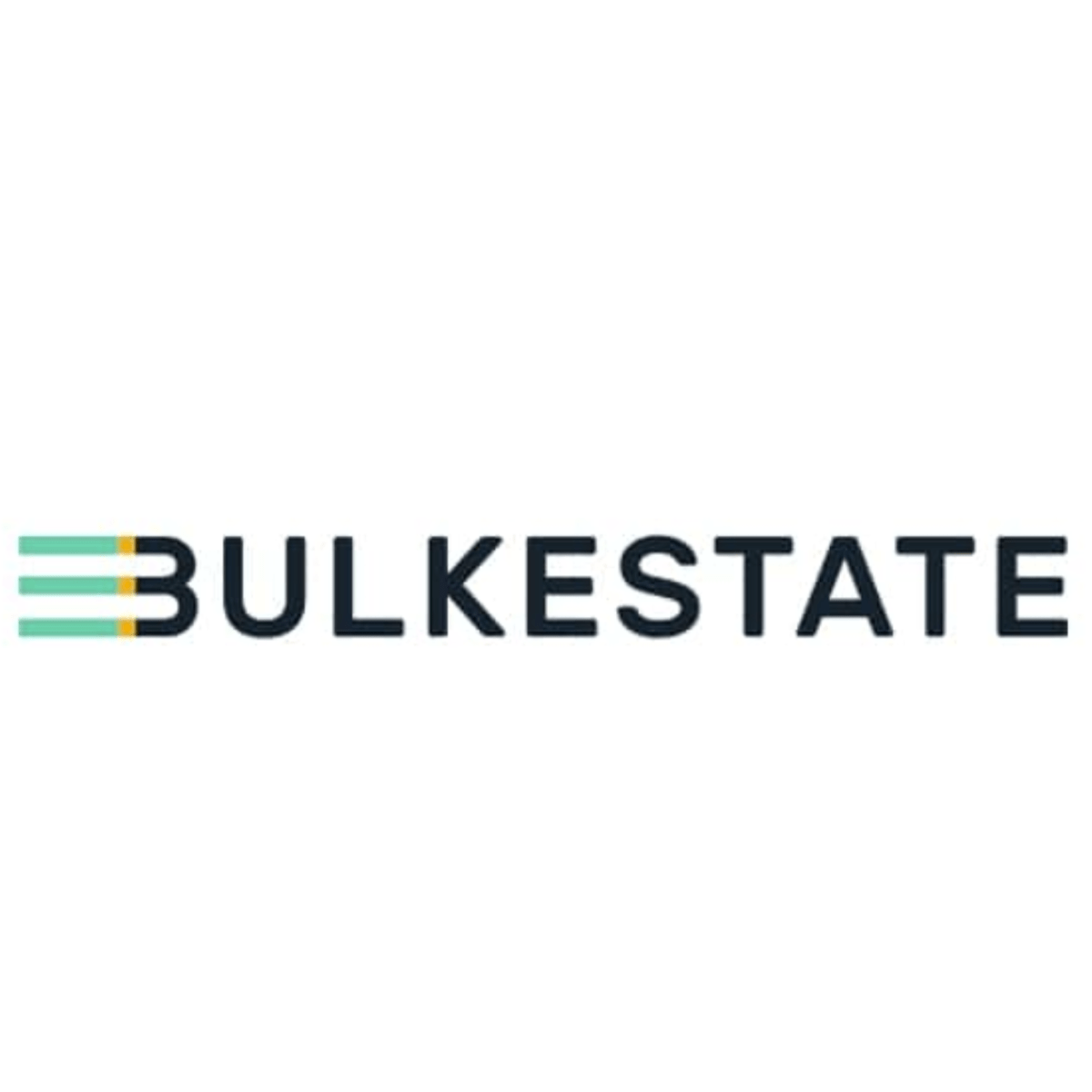 BulkEstate Logo @ Savings4Freedom