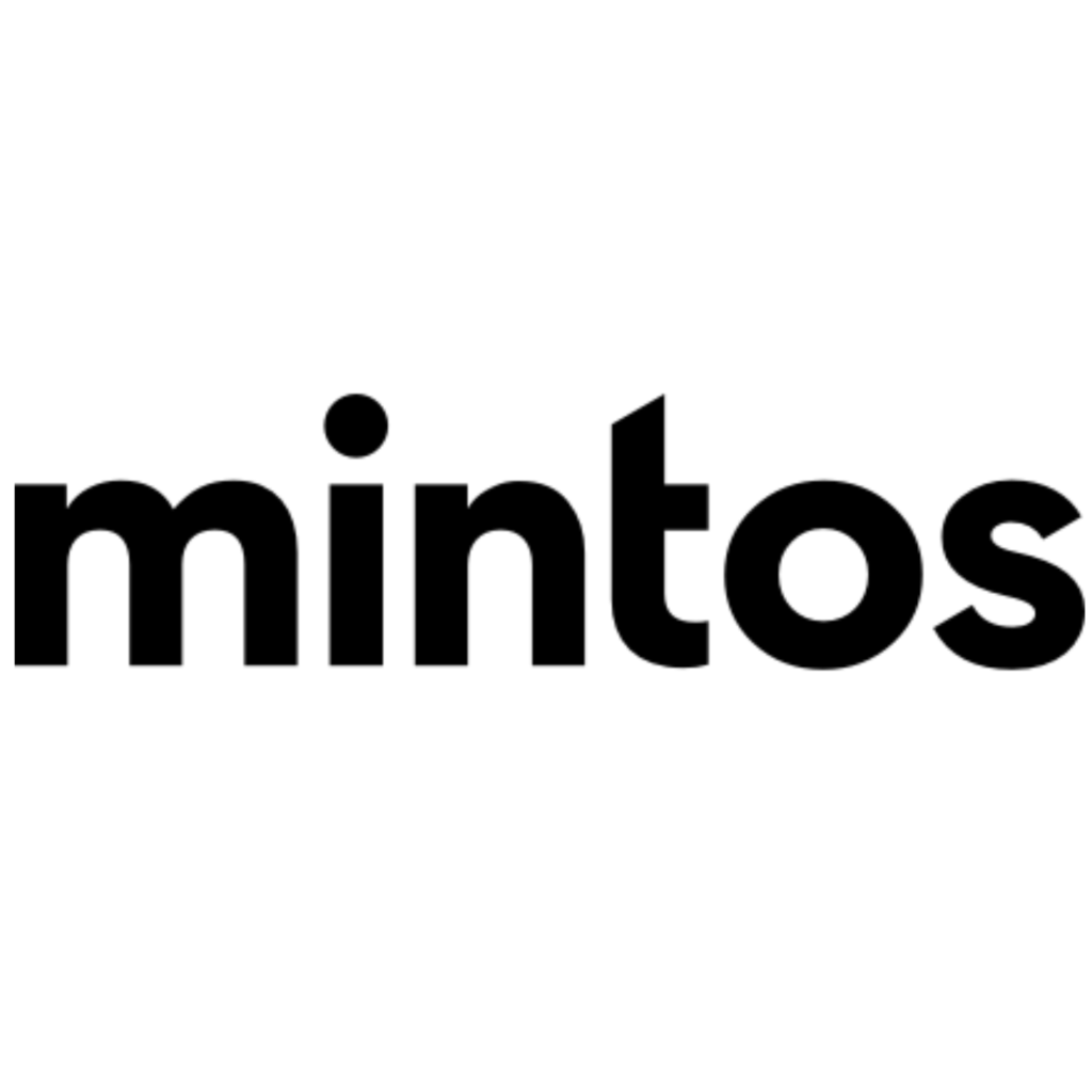 Mintos Logo @ Savings4Freedom