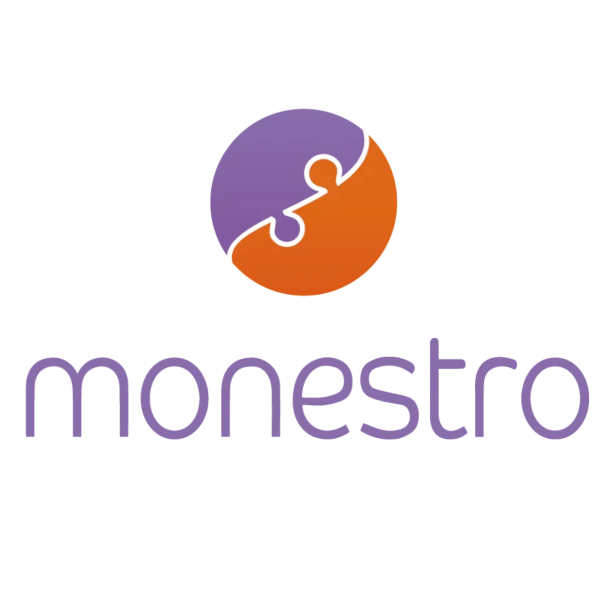 Monestro Logo @ Savings4Freedom