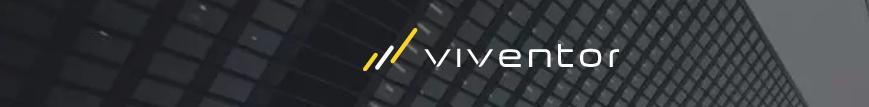 Viventor Banner @ Savings4Freedom