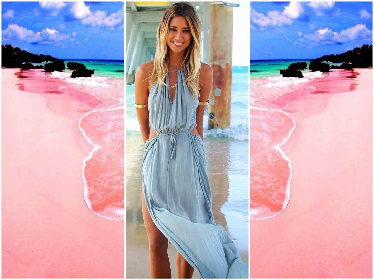 Bermuda, Bahama, Come on Pretty Mama 2 Collage.jpg
