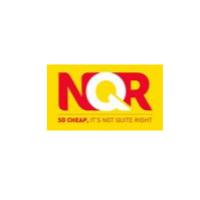 brand logo15