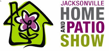jacksonville home and patio show