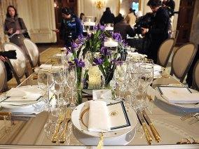 white house state dinner1