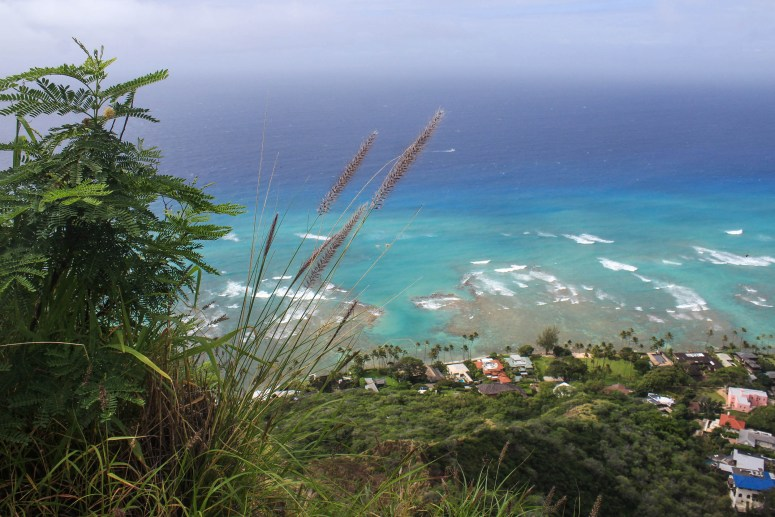 Diamond Head (8 of 11)