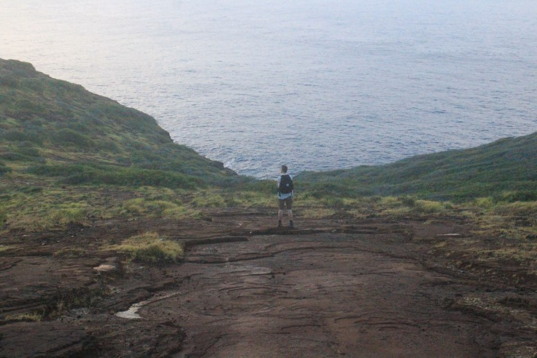 Koko Head (11 of 60)
