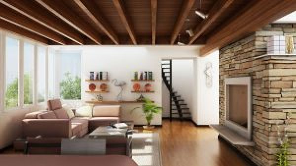 Residential Renovation Bronxville