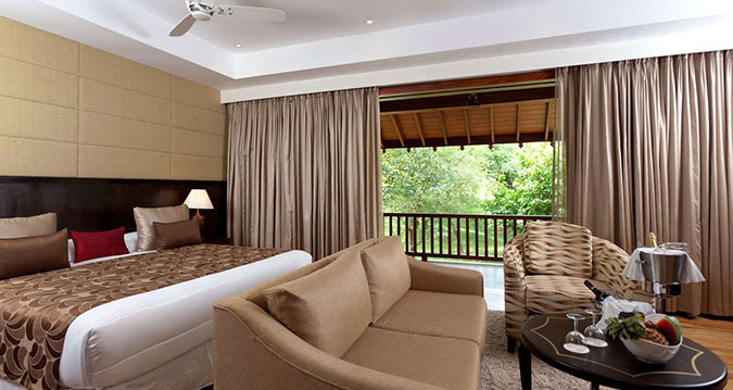 amaya-lake-kandalama-room