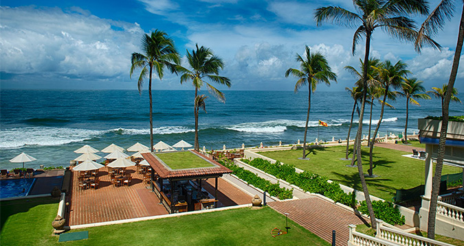 galle-face-hotel-out