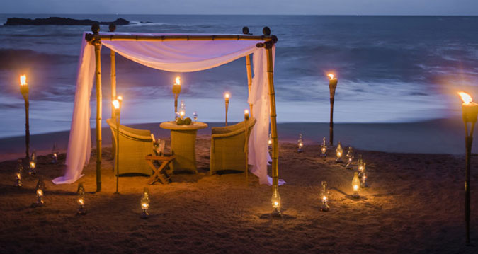 anantara-peace-haven-tangalle-beach