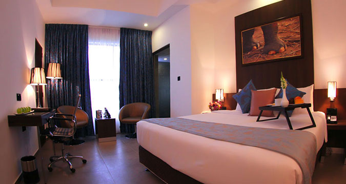 best-western-elyon-room