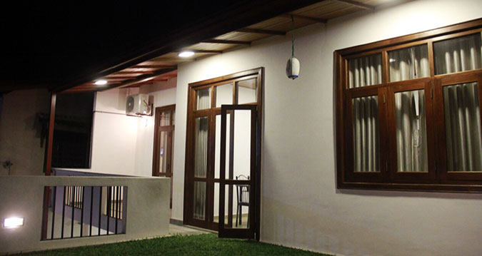 savinta-home-stay-malabe-1