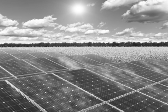 Savion Solar Project Finalizes Power Purchase Agreement with Dominion Energy